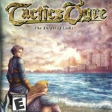 tactics ogre - the knight of lodis game