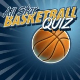 all-star basketball quiz game