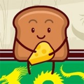 bread pit 2 game