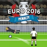 euro penalty 2016 game