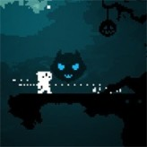 ghostly me game