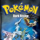 pokemon dark rising game