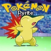 pokemon pyrite game