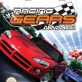 racing gears advanced game