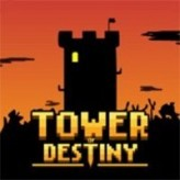 tower of destiny game