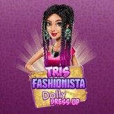 tris fashionista dolly game