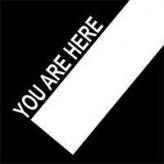 you are here game