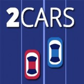 2cars game