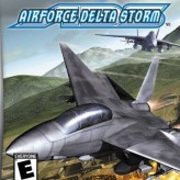 airforce delta storm game