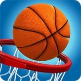 basketball stars online game