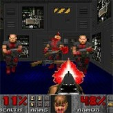 doom triple pack game