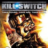 kill switch game