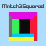 match 3 squared game