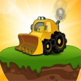 superdozer game
