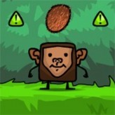 the cubic monkey adventures 2 game