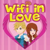 wifi in love game