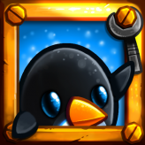 penguineering game