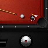 blast billiard revolution game