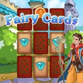 fairy cards game