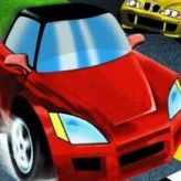 gadget racers game