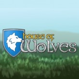 house of wolves game