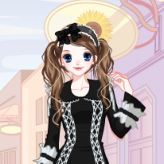 lolita lolita dress up game