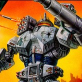 mechwarrior game