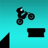 outworld motocross game