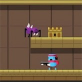temple of boom game