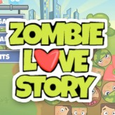 zombie love story game