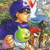 dragon quest monsters: caravan heart game