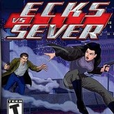 ecks vs sever game