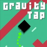 gravity tap game