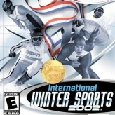 espn international winter sports 2002 game