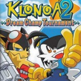 klonoa-2-dream-champ-tournament