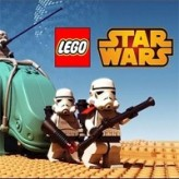 lego star wars adventure 2016 game
