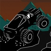 monster truck shadowlands 3 game