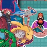 pokemon advanced adventure game