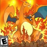 pokemon fire red omega game