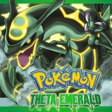 Pokemon wersja szmaragdowa gba download