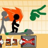 stickman-fighter-epic-battle