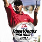 tiger woods pga tour golf game