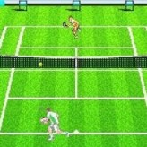 virtua tennis game