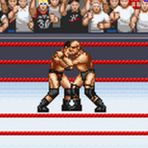 wwf - road to wrestlemania game