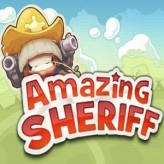 amazing sheriff game