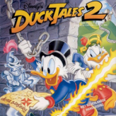 duck tales 2 game