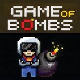 game of bombs game