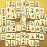 great mahjong game