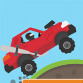 hill racing 2 game