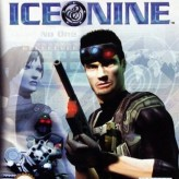 ice nine game